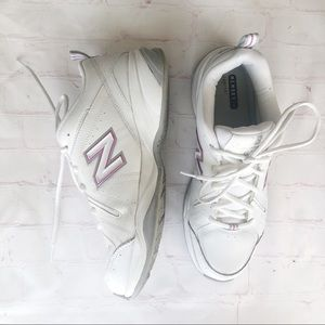 [New Balance] 619 athletic shoes size 11 women's
